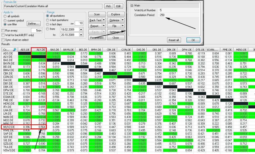Best forex nachrichten trading broker in usa foto 8